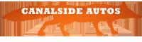 canalside-auto-recovery-ballina-mayo-logo-200x60
